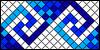 Normal pattern #41274 variation #58148