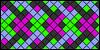 Normal pattern #38089 variation #58149