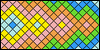Normal pattern #18 variation #58157