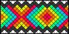 Normal pattern #42571 variation #58171