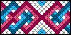 Normal pattern #39689 variation #58188