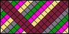 Normal pattern #17356 variation #58213