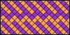 Normal pattern #33336 variation #58227