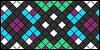 Normal pattern #39160 variation #58251
