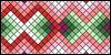 Normal pattern #26211 variation #58277