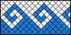 Normal pattern #566 variation #58281