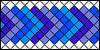 Normal pattern #410 variation #58287