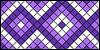 Normal pattern #18056 variation #58296