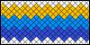 Normal pattern #20764 variation #58310