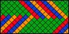 Normal pattern #2285 variation #58317