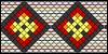 Normal pattern #42573 variation #58326