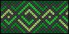 Normal pattern #19242 variation #58331