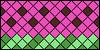 Normal pattern #6388 variation #58337