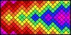 Normal pattern #41113 variation #58339