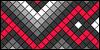 Normal pattern #37141 variation #58341