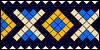 Normal pattern #42601 variation #58343