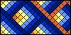 Normal pattern #41278 variation #58354