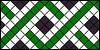 Normal pattern #22749 variation #58372