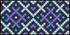 Normal pattern #39090 variation #58378
