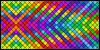 Normal pattern #8232 variation #58379