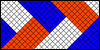 Normal pattern #7030 variation #58382