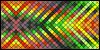 Normal pattern #8232 variation #58384
