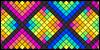 Normal pattern #26204 variation #58388