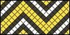 Normal pattern #42596 variation #58398