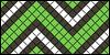 Normal pattern #42596 variation #58399