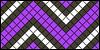 Normal pattern #42596 variation #58401