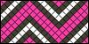 Normal pattern #42596 variation #58403