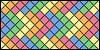 Normal pattern #2359 variation #58406