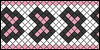 Normal pattern #24441 variation #58407