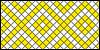 Normal pattern #26242 variation #58421