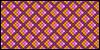 Normal pattern #3884 variation #58426