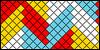 Normal pattern #8873 variation #58442