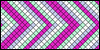 Normal pattern #8463 variation #58444