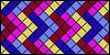Normal pattern #2359 variation #58458