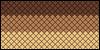 Normal pattern #22354 variation #58471