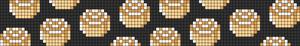 Alpha pattern #40533 variation #58477
