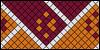 Normal pattern #39629 variation #58478