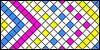 Normal pattern #27665 variation #58479
