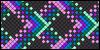 Normal pattern #34084 variation #58491