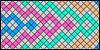 Normal pattern #25577 variation #58496
