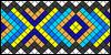 Normal pattern #42571 variation #58502