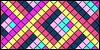 Normal pattern #30882 variation #58519