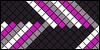 Normal pattern #2285 variation #58536