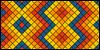 Normal pattern #42584 variation #58537
