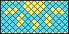 Normal pattern #41156 variation #58544