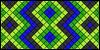 Normal pattern #41750 variation #58548